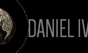 Daniel Ivan Logo
