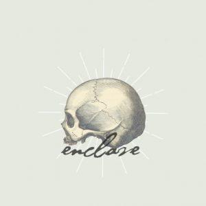 Enclave by Daniel Iván
